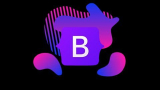 100% Free-Bootstrap 5 with 2 projects in Hindi || Urdu