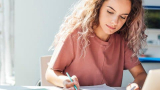 100% Free-The Complete Writing Course: Develop True Writing Mastery