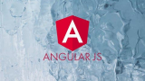 100% Free-Angular JS – Complete Guide (2021)