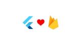 100% Offer-Flutter with Firebase