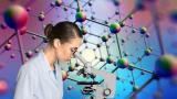 100% Offer-Nanotechnology Fundamentals – Most comperehensive NANOTECH
