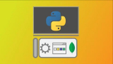 100% Offer-Full Stack Programming for Complete Beginners in Python