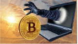 100% Offer-Overcome Cryptocurrency Scams | Learn Bitcoin Profit Secrets