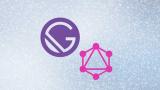 100% Offer-Gatsby JS | Build a personal blog using gatsbyJS
