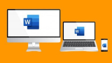 100% Offer-Microsoft Word – Basic to Advance Level MS Word Course