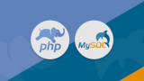 100% Offer-PHP for Beginners 2021: The Complete PHP MySQL PDO Course