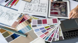 100% Offer-Introduction To Interior Design