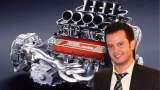 100% Offer-Fundamentals of Internal Combustion Engines