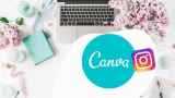 100% Free-The Ultimate Canva Master Course- Become an Instagram Pro