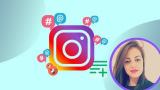 100% Offer-Instagram Marketing 2021 – Strategies and Promotion