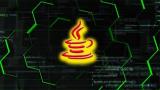 100% Offer-Java Programming Fundamentals