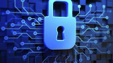 100% Offer-Best Introduction to Information Security
