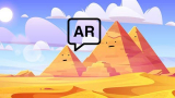 100% Offer-Learn Egyptian Arabic through Cartoon