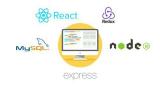100% Offer-The Complete React Redux Node Express MySQL Developer Course