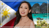 100% Offer-Complete Filipino Course: Learn Filipino for Beginners