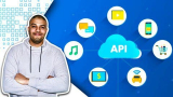 100% Offer-API Crash Course: What is an API, how to create it and test it