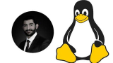 100% Offer-Linux / Unix For Beginners