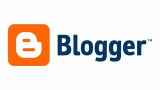 100% Offer-Everything About Blogger From Scratch