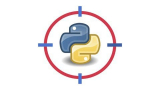 100% Offer-2021 Complete Pyomo Bootcamp: Python Optimization Beginners