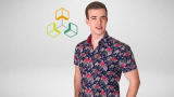 100% Offer-GoF Design Patterns – Complete Course with Java Examples