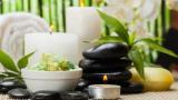 100% Offer-ZEN: For Personal Development – Zen Teachings