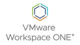 100% Offer – 5v0-62.19 – VMware Practice Exams – 2021